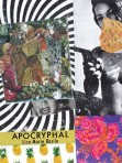 Apocryphal front cover