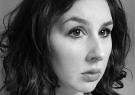 Emma Bolden Author Photo